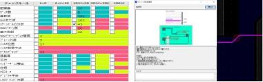 EMC解析ツール(DEMITAS NX)